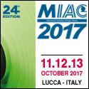 MIAC 2017